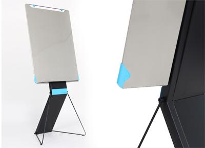 Neuland Design | Oliver Neuland Design Industrial Design Innovation